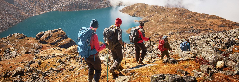 Sliderbild Wanderer – Artusan NEM